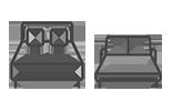 double_sofa